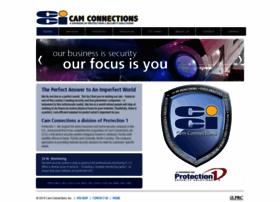 camconn.com