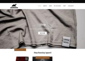 camelrunning.com