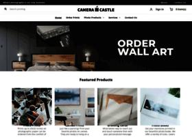 cameracastle.com
