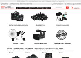 cameraworld.com