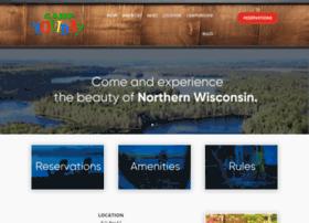 camp-holiday.com