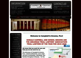 campbellgrooms.com