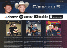 campbells.co.za
