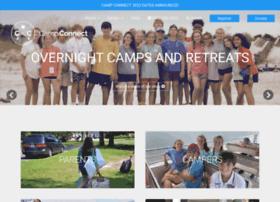 campconnectumc.org