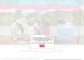 campingmina.com