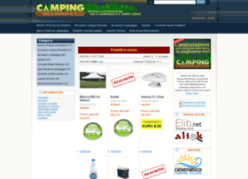 campingwebmarket.it