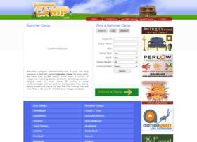 camps.com