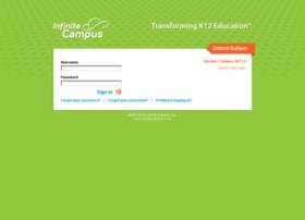 campus.canoncityschools.org