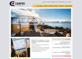 campus.varberg.se