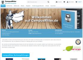 campusritter.de