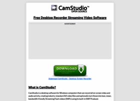 camstudio.org