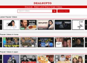 canal-recetas.com