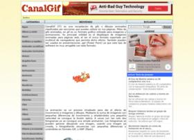 canalgif.net