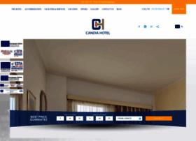 candia-hotel.gr