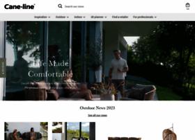 cane-line.com
