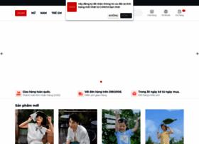canifa.com