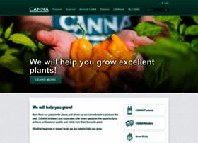 canna-uk.com