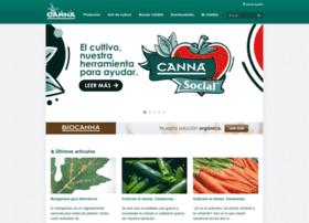 canna.es
