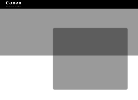 canon-bs.co.kr
