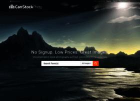 canstockphoto.com