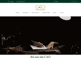 cao.com.vn