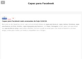 capasface.com.br