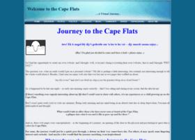 capeflats.org.za