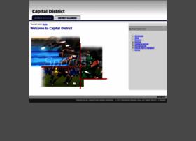 capitaldistrictva.org