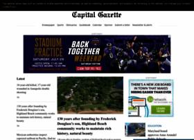 capitalgazette.com
