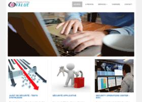 capvalue.info