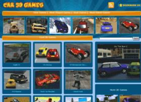 car3dgames.com