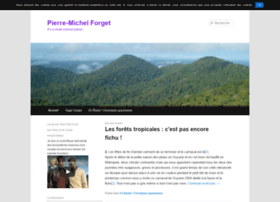carapa.org