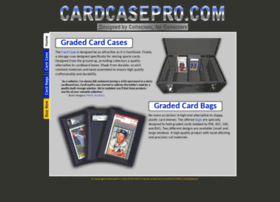 cardcasepro.com