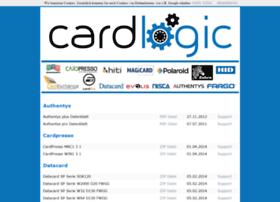 cardlogic.de