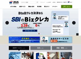 cardservice.co.jp