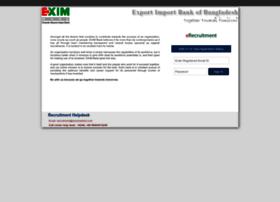 career.eximbankbd.com