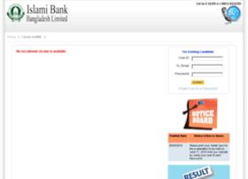 career.islamibankbd.com