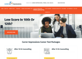 careerimpressions.co.in