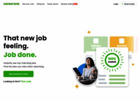 careerone.com.au