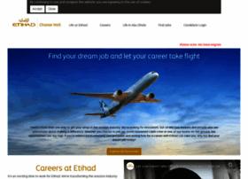 careers.etihad.com