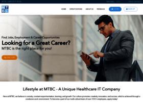 careers.mtbc.com