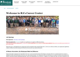 careers.reston.org