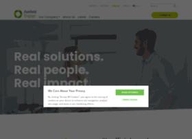 careersuk.ashfieldhealthcare.com