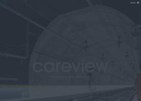 careview.pt