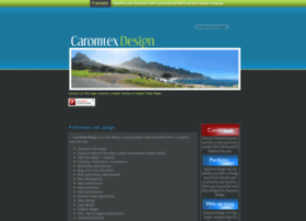caromtex.com