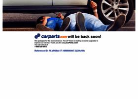 carparts.com