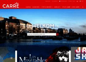 carre.nl