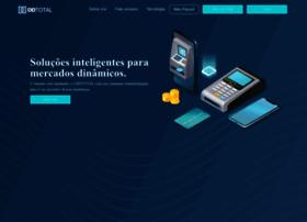 cartaoddtotal.com.br