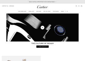 cartier.co.uk