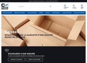 cartonservice.fr